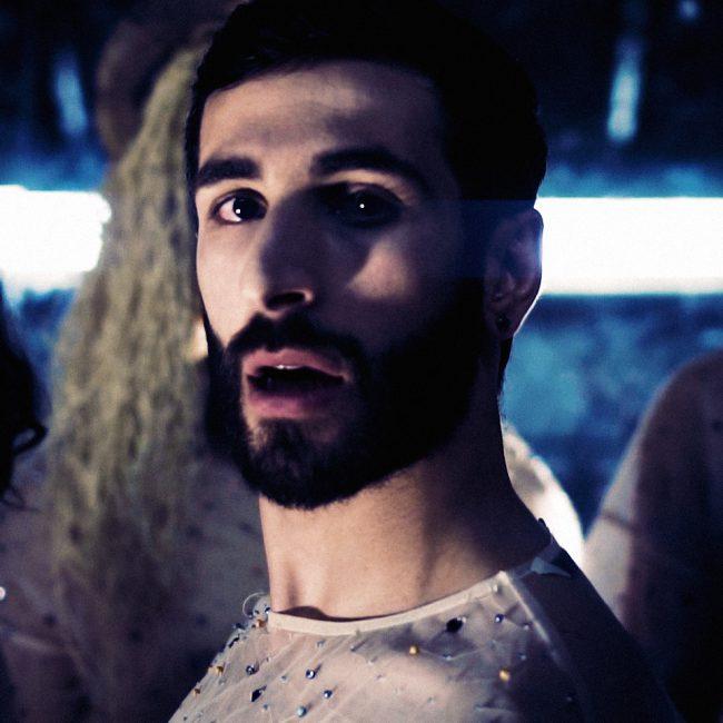 Saeed Hani