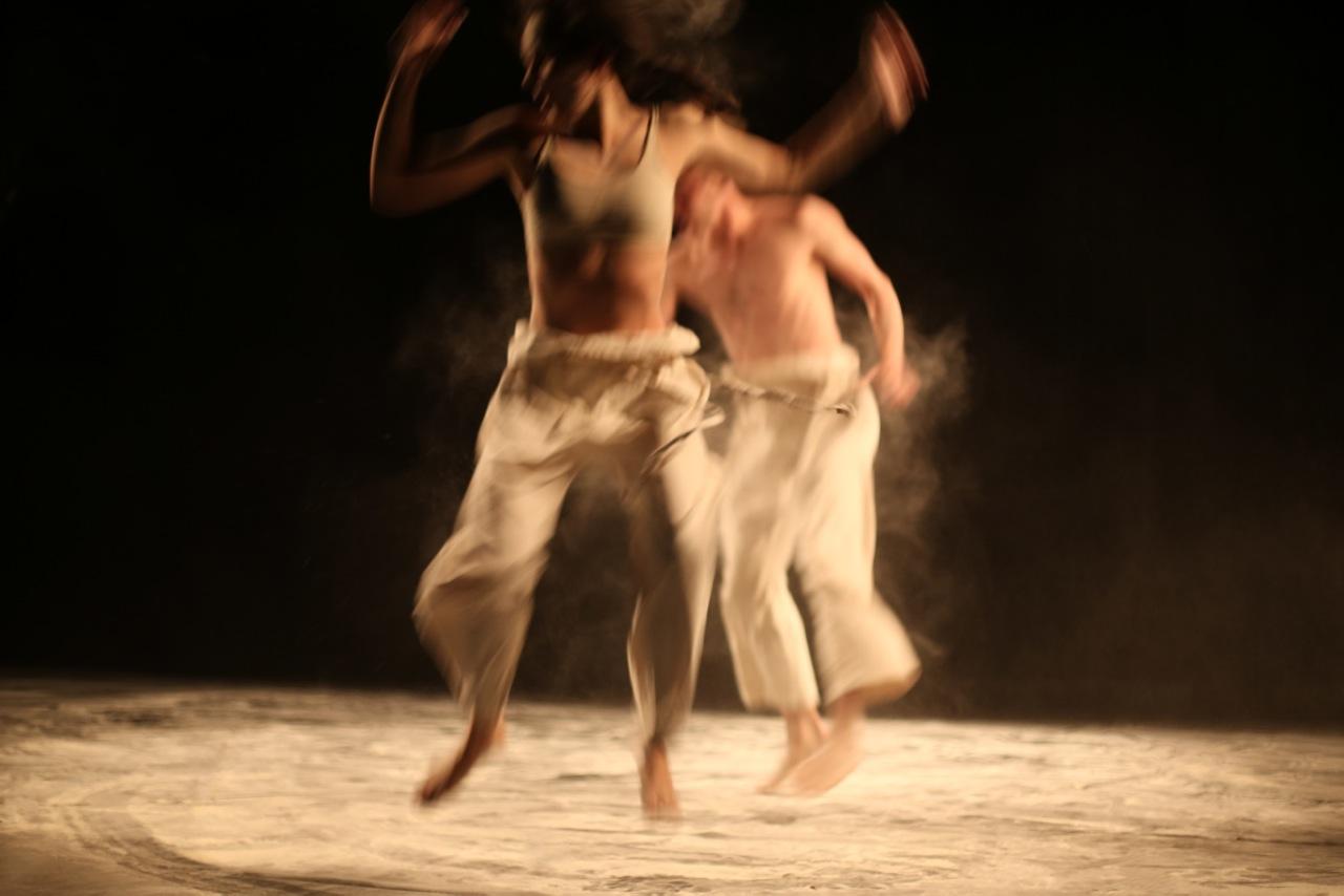 ce/ hannah ma dance@ syndikate- visuell