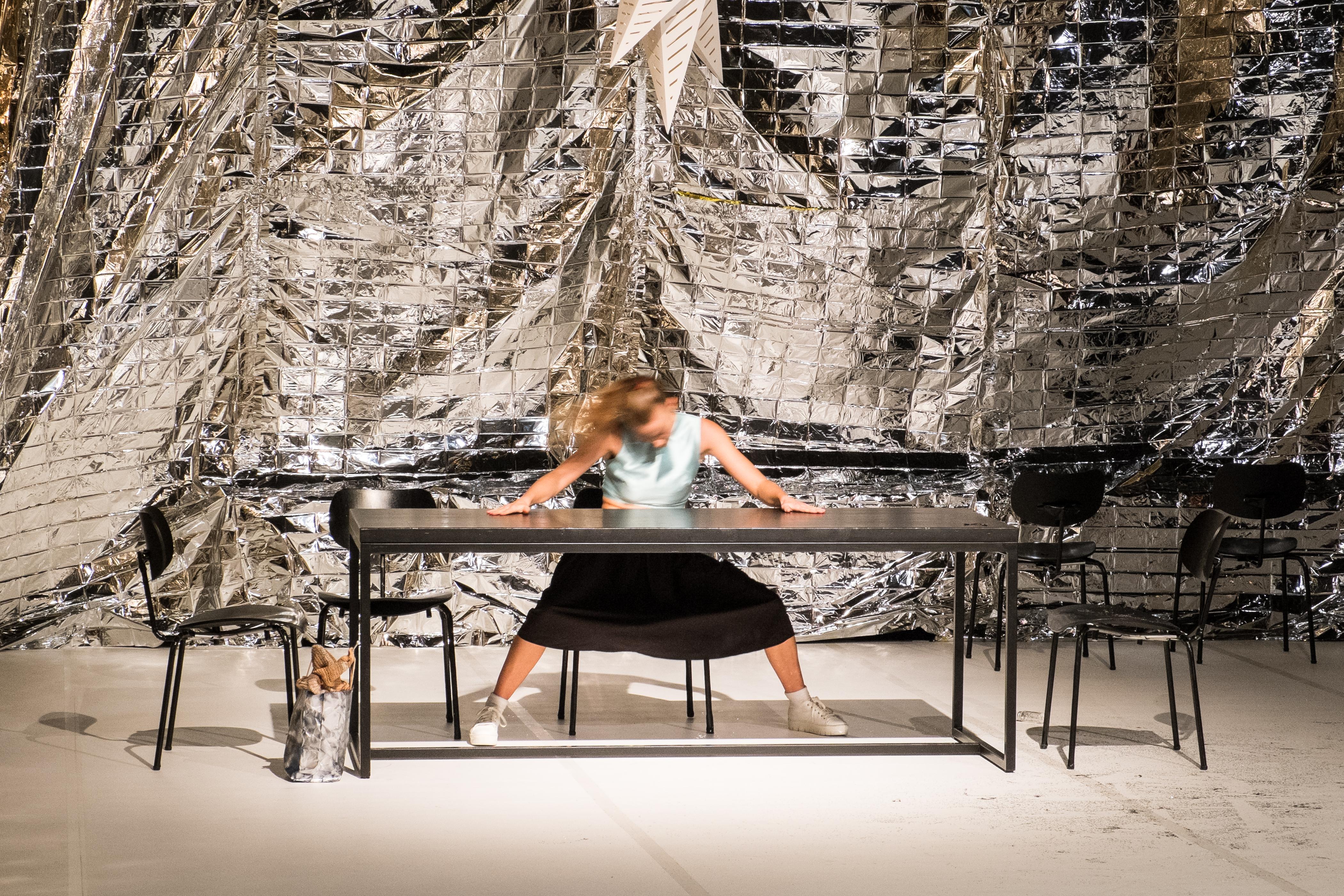 syndikat-visuell.de-Nutkracker:Theatre National, Luxemburg 3
